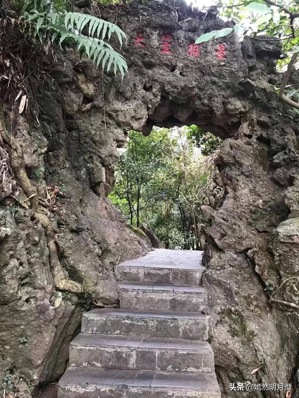 黄果树瀑布位于哪个省(黄果树瀑布在贵州哪里)