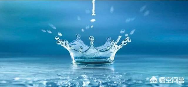 口碑最好的净水器排名(全球最顶级净水器品牌)
