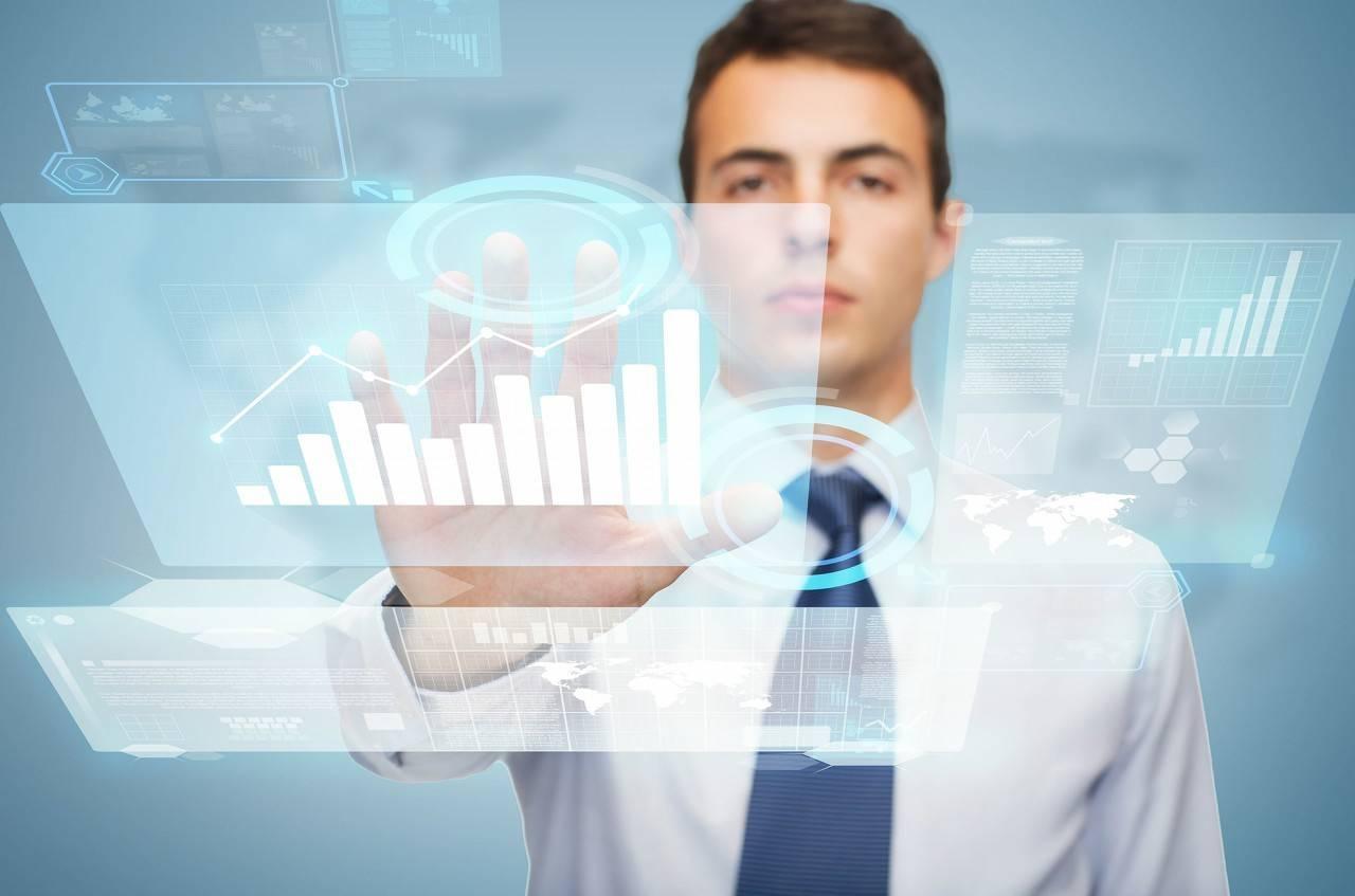 crm管理系统多少钱(crm客户管理系统哪个好用)