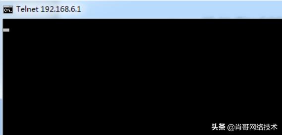 电脑端口号怎么查看(怎么查自己电脑的端口号)