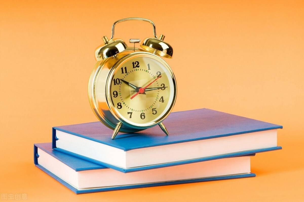 学业进步鼓励祝福语(送给学生的祝福语简短)