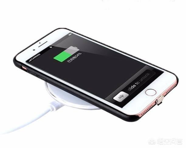 手机不能充电是什么原因(手机充电槽坏了小妙招)