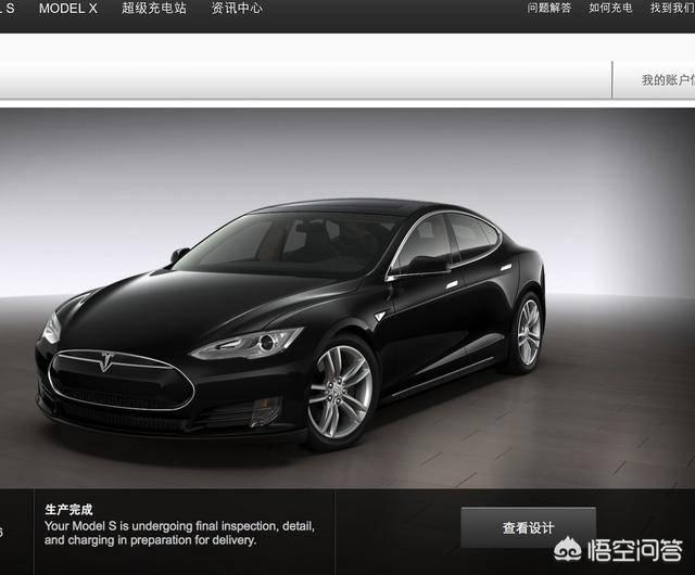 现在纯电动汽车哪个好(口碑最好的纯电动汽车)
