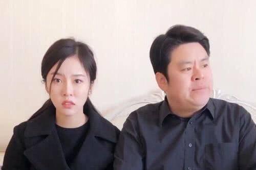 祝晓晗一个月能赚多少钱,抖音主播祝晓晗月收入曝光