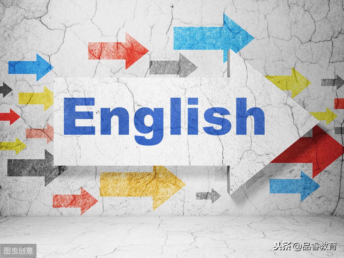 英语建议信的万能模板(英语书信万能开头结尾)