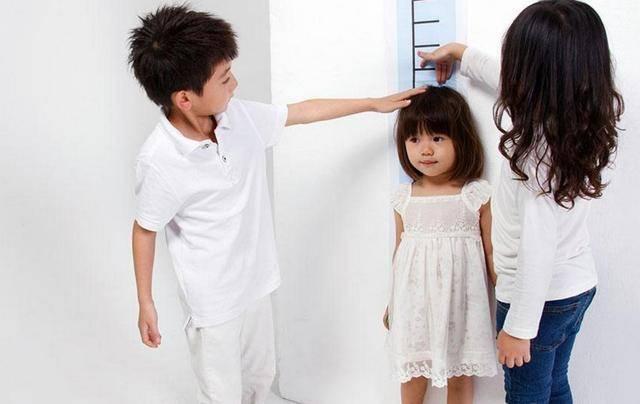 """生活中的几类食物 是孩子身高的""""杀手"""" 想让孩子长大个就少吃-家庭网"""