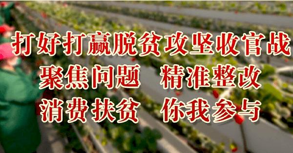 """同江""""亮身份、树形象、作表率""""党建管理新模式引领赫乡新发展"""