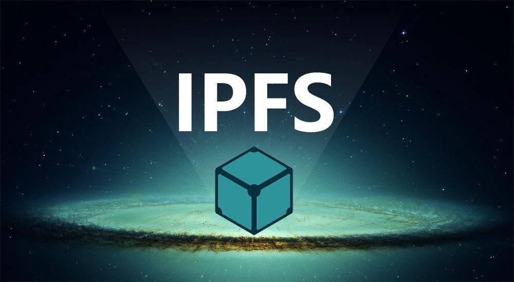 让我们与星际联盟彭老师——一起来探究区块链的世界吧