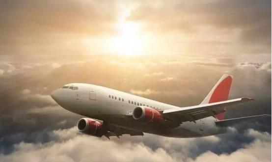 飞机襟翼的作用