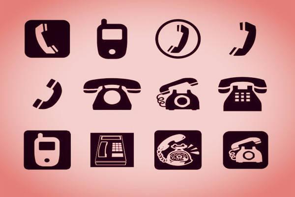 淘宝客服人工服务电话是什么?是24小时服务吗? 网络快讯 第1张