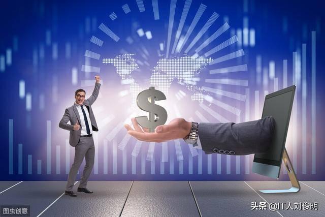 互联网创业项目有哪些?无本钱创业的十个行业