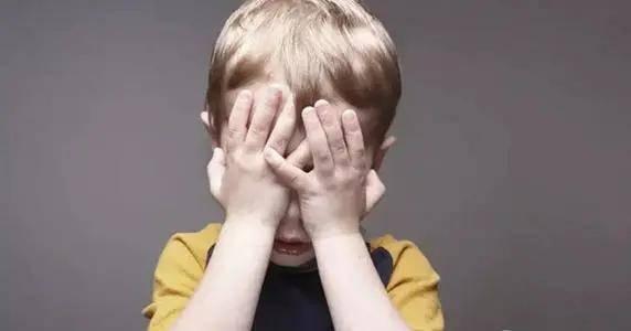 律师支招!诉讼离婚如何争取孩子抚养权?
