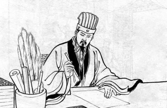 诸葛亮《诫子书》创作背景,《诫子书》原文及翻译 网络快讯 第2张