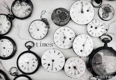 多少毫秒等于一秒(0.5秒等于多少毫秒)