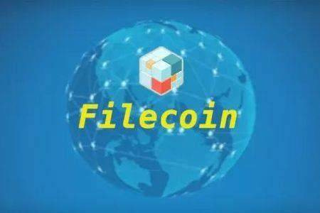 存储市场体量惊人,Filecoin前景光明