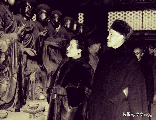蒋介石故居在哪个城市?蒋介石故居曾经是做什么的?