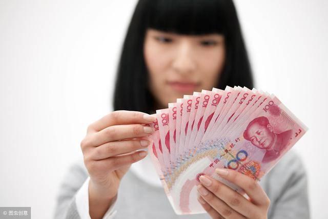 做什么理财赚钱(最安全又赚钱的5个理财产品) 网络快讯 第1张