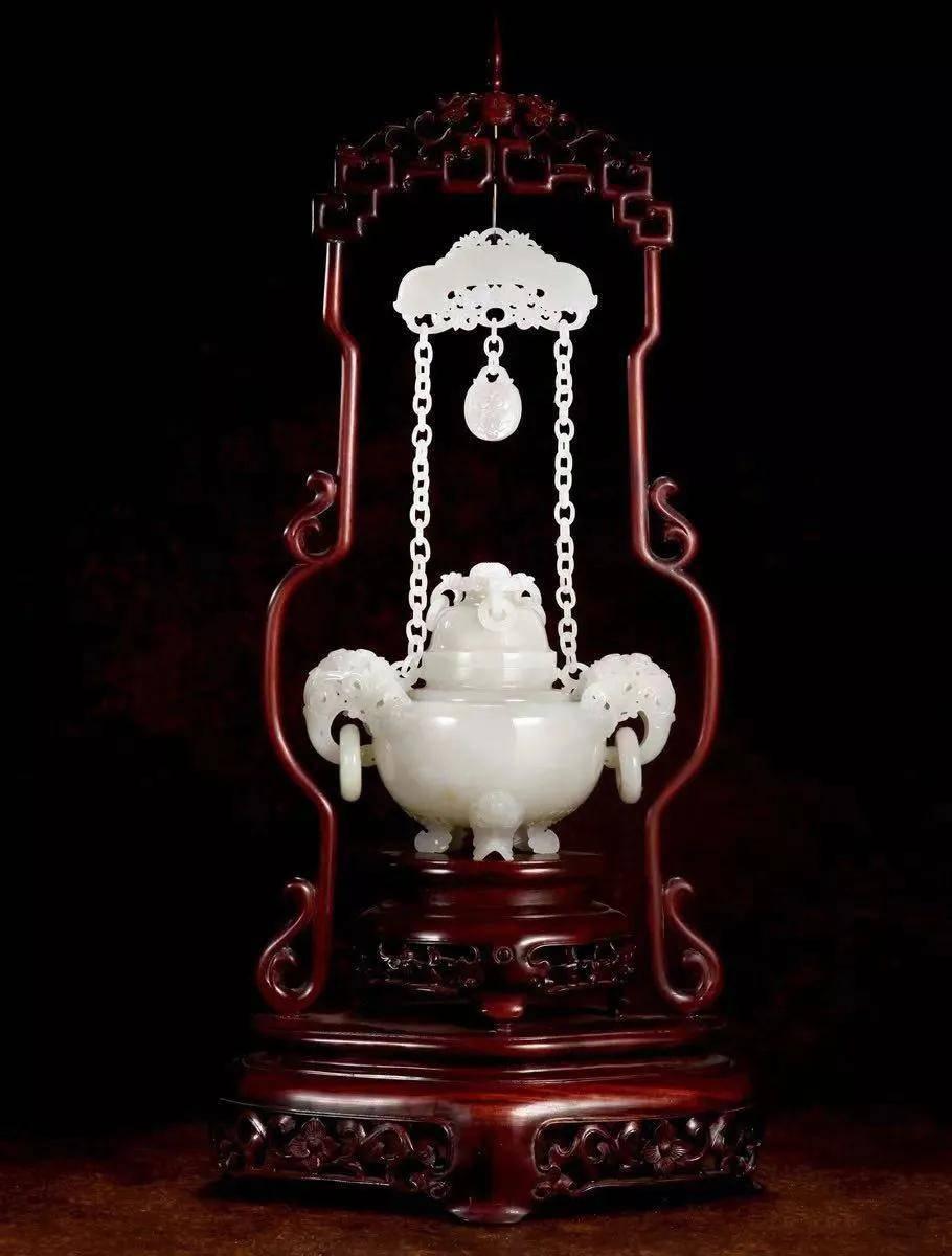 织泡面、织玻璃,还有比这个更绝的吗?