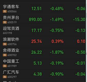 小散不要买融字的股票(老公融资炒股亏了300万)