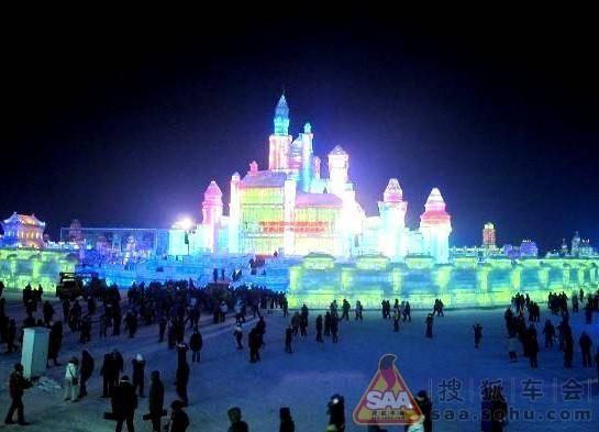 冬天适合去哪里旅游,中国这些地方不错!