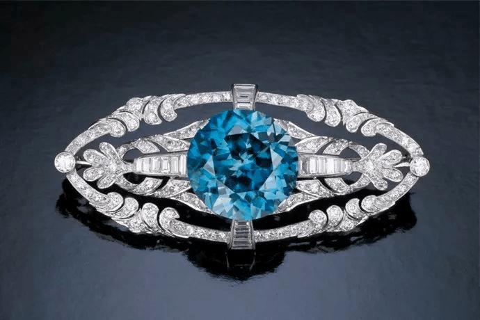 这4种珠宝个个有毒、害人不浅?最可怕的是,你可能每天都在戴...