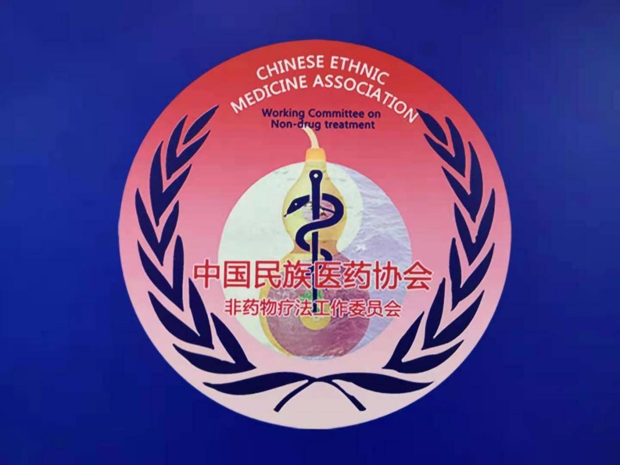 2020年非药物疗法学术交流年会在京召开