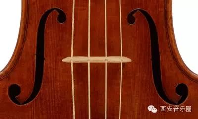 小提琴价格一般在多少(一把小提琴到底值多钱)插图(7)