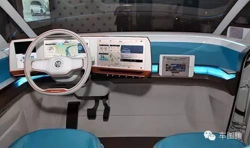 电动汽车能跑多少公里(电动汽车可以跑长途吗)插图(1)