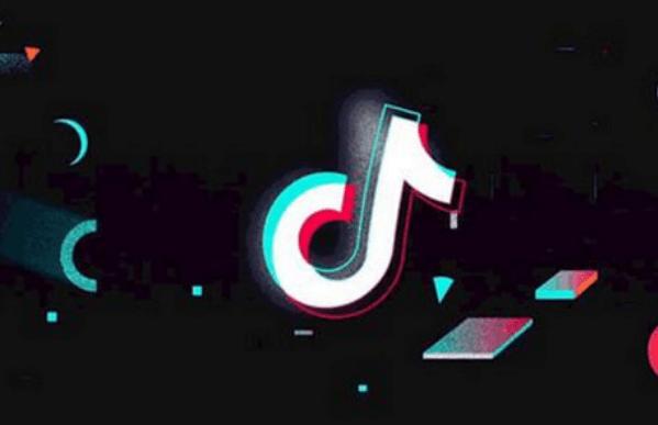 音浪多少钱(音浪是干什么用的)插图(1)
