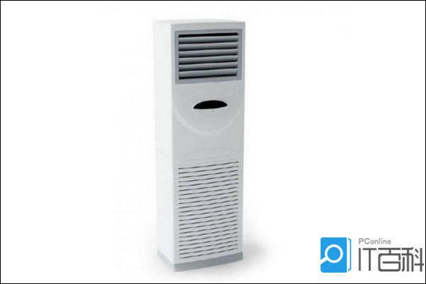 空调能用多少年(空调也有使用寿命吗)插图(1)