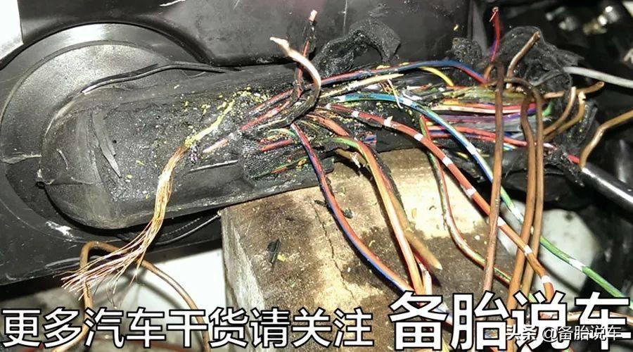 发动机清洗油是忽悠(发动机清洗真的有必要吗)插图(7)