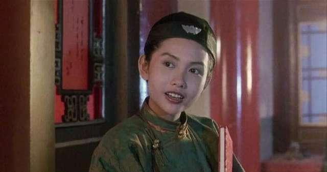 韦小宝的七个老婆叫什么名字?韦小宝最厌恶她,可她却是名正言顺的正室 网络快讯 第2张