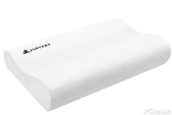 枕头哪种好(家用枕头枕芯装什么最好)插图(3)