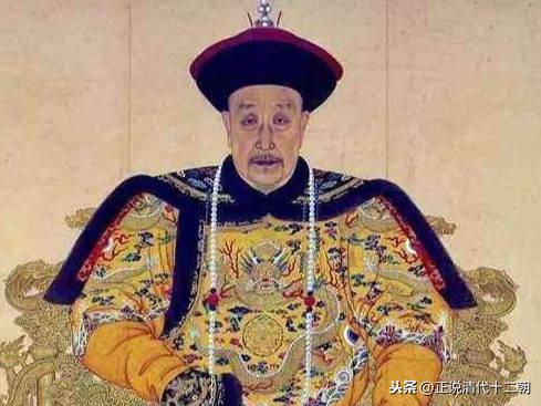 嘉庆在位多少年(嘉庆皇帝为什么在位那么多年)插图(2)