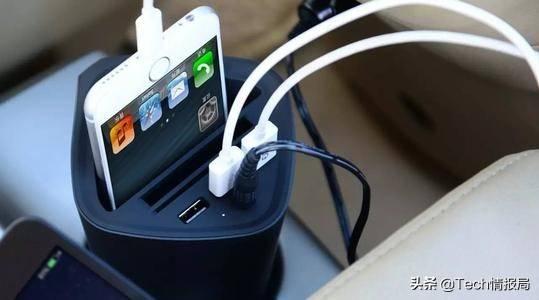 手机充电充到多少最好(如何给手机正确充电)插图(1)