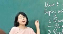 中国职业资格有多少种(你属于什么职业的呢)插图(6)