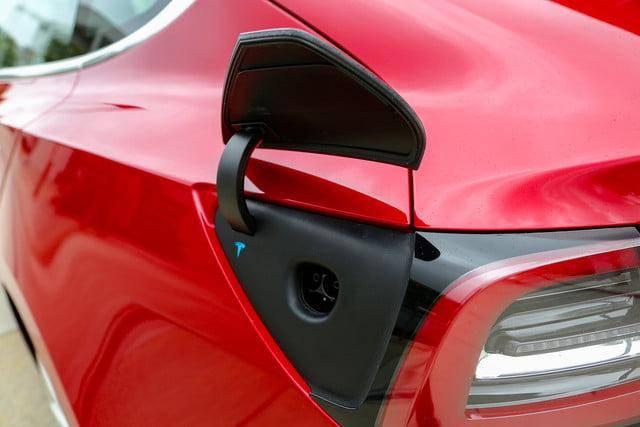 电动汽车好吗(电动汽车优缺点)插图(4)