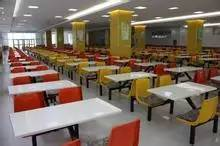 cafeteria是什么意思中文(cafeteria怎么读)插图(2)