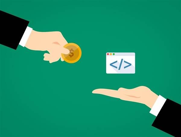 微信年度账单功能已经上线_你今年花了几位数?