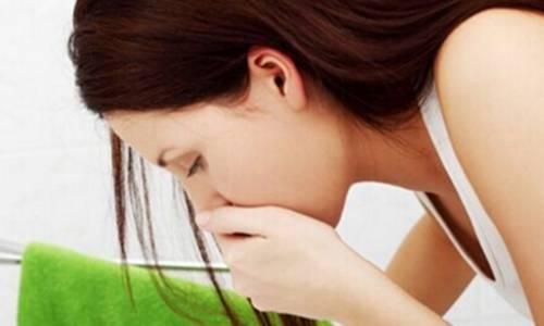 8个征兆说明你怀孕了 怀孕有什么初期症状一看便知 网络快讯 第2张