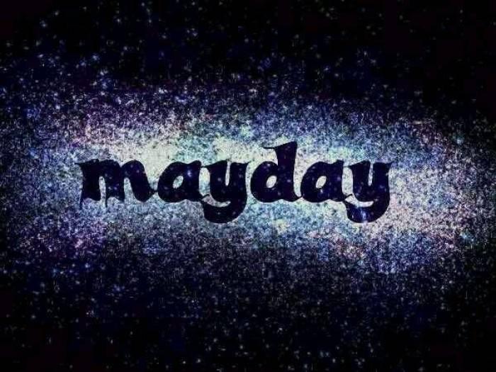 民航mayday什么意思(mayday的求救信号是什么意思)插图(3)
