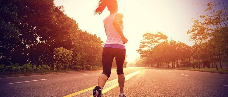 运动多久开始消耗脂肪(身体进入减脂期的表现)