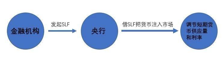 psl是什么意思(psl代表什么)插图(2)