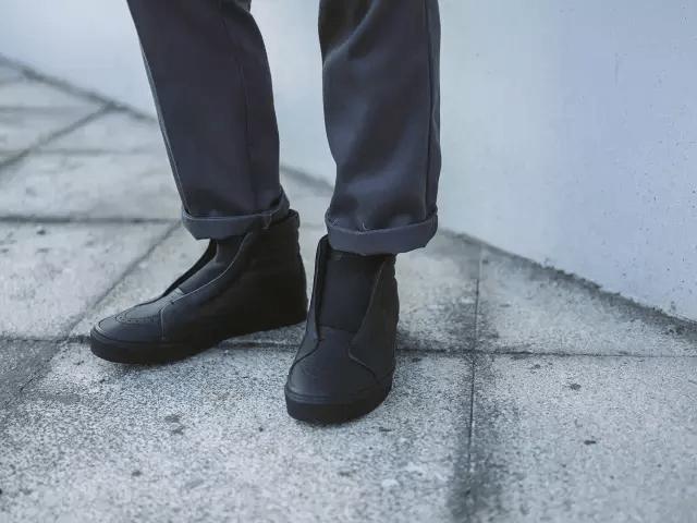 vans怎么读(vans什么意思)插图(6)