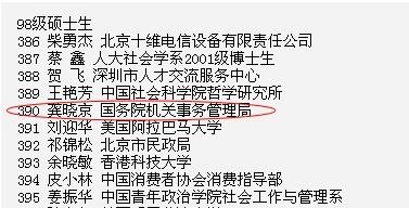 刘晓棕有几段婚史(刘强东和奶茶什么时候离的婚)