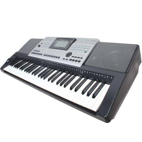 国产电钢琴十大排名(国产电钢琴质量如何呢)插图(3)