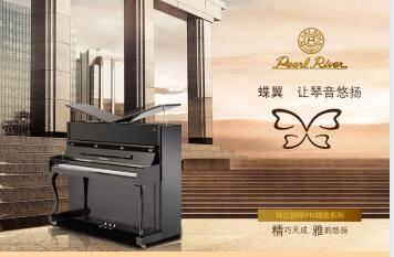 国产电钢琴哪个牌子好一点(国产电钢琴质量怎么样)插图