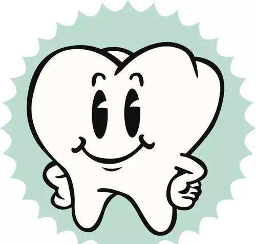 """补钙能让你""""铁齿铜齿""""吗?"""