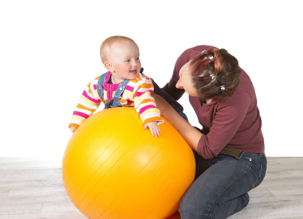 想要宝宝的语言障碍早点好 这些做法父母要重视-家庭网