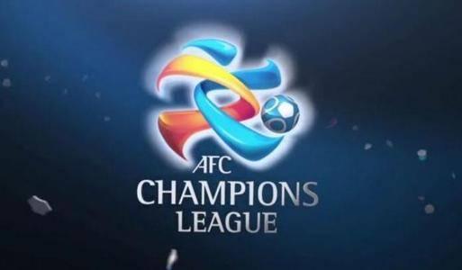 曝新赛季亚冠东亚区4月21日开赛 计划第二阶段恢复主客场